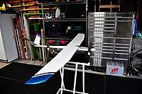 Name: _DSC1599.jpg Views: 233 Size: 79.9 KB Description: Mark Allen Designed Vulcan 2 Meter