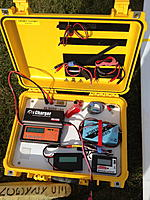 Name: IMG_1325.jpg