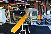 Name: Vertical Wing Rack.jpg Views: 659 Size: 176.7 KB Description: Vertical Wing Rack