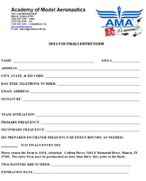 Name: Screen Shot of AMA Finals Entry Fee.png Views: 247 Size: 141.3 KB Description: Screen shot of AMA Finals Entry form - download PDF form to fill out.