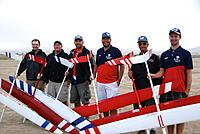 Name: DSC_6455.jpg