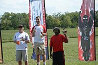 Name: RNA_2519-600x397.jpg