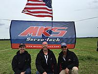 Name: IMG_9616.jpg