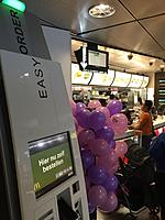 Name: IMG_0420.jpg