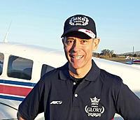 Name: Steve2.jpg Views: 130 Size: 1,010.1 KB Description: USA F3F Team Pilot:  Steve Situm