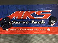 Name: IMG_1131.jpg