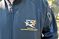 Name: jlogo.jpg Views: 48 Size: 814.1 KB Description: Jacket crest.