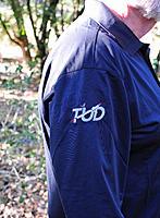 Name: polosr.jpg Views: 48 Size: 594.2 KB Description: Polo sleeve.