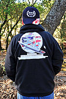 Name: hoodieb.jpg Views: 39 Size: 627.2 KB Description: Hoodies have a heat transfer on the back like the last Team's hoodies.