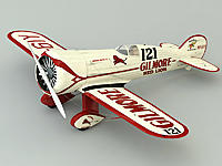 Name: Wedell-Williams-racer.jpg