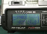 Name: FutabaSystem3.JPG Views: 44 Size: 287.2 KB Description: