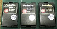Name: FutabaSystem7.JPG Views: 30 Size: 224.1 KB Description: