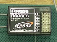 Name: FutabaSystem8.JPG Views: 31 Size: 107.9 KB Description: