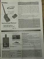 Name: FutabaSystem9a.JPG Views: 37 Size: 277.3 KB Description: