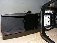 Name: DSCF2353.jpg Views: 161 Size: 106.1 KB Description: G10 radio tray under the battery mount