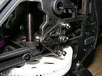 Name: DSCF2362.jpg Views: 156 Size: 119.6 KB Description: Push pull on all cyclic