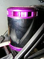 Name: DSCF2364.jpg Views: 135 Size: 96.3 KB Description: cooling fan built into motor