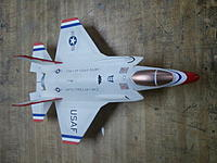 Name: F-35 1.jpg Views: 637 Size: 182.7 KB Description: