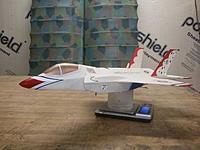 Name: F-35 2.jpg Views: 718 Size: 163.5 KB Description: