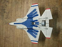 Name: F-35 4.jpg Views: 932 Size: 177.9 KB Description: