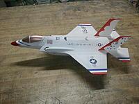 Name: F-35 5.jpg Views: 758 Size: 170.5 KB Description: