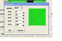 Name: leftstick down.JPG Views: 375 Size: 22.7 KB Description: