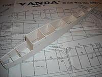 Name: vanda1.JPG Views: 114 Size: 112.7 KB Description:
