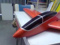 Name: Image016.jpg Views: 243 Size: 36.4 KB Description: i still have some ironing to do on the canopy area , but as you can see , this is a great finish so far and i   am pretty happy..