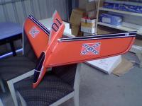 Name: Image026.jpg Views: 240 Size: 49.2 KB Description: the rebel flag , the charger asthetics , and the racing heritage , imagine this ripping it up , i cant wait..