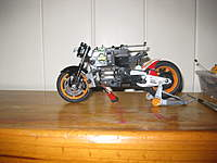 Name: silverlitmod 001.jpg Views: 420 Size: 63.4 KB Description: