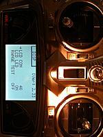 Name: ImageUploadedByTapatalk1306842815.205419.jpg Views: 65 Size: 114.0 KB Description: