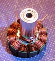 Name: hex15t24g.jpg
