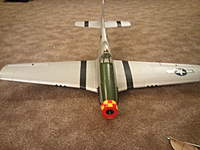 Name: 2010-11-30 20.13.02.jpg Views: 341 Size: 59.2 KB Description: Wings bolted in place