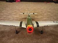 Name: 2010-11-30 20.49.17.jpg Views: 345 Size: 67.7 KB Description: Added landing gears