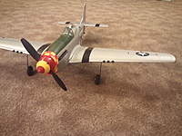 Name: 2010-11-30 20.54.13.jpg Views: 344 Size: 72.3 KB Description: Added prop and spinner