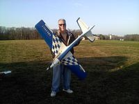 Name: 1208121557a.jpg