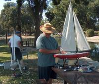 Name: Vis. July 06-03.jpg