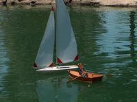 Name: Jul27-25.jpg Views: 325 Size: 83.4 KB Description: Marc's Rowboat.