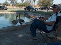 Name: VisSept4~Herb.jpg