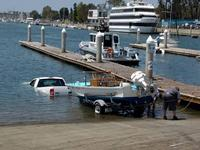 Name: Boat ramp.JPG