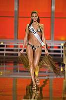 Name: miss italy.jpg