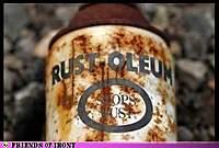 Name: Rust-Oleum.jpg Views: 230 Size: 26.9 KB Description: