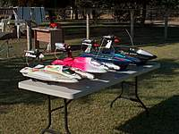Name: MY Boats 03.jpg