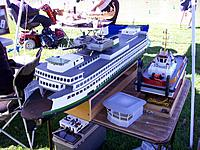 Name: Ferry boat.jpg