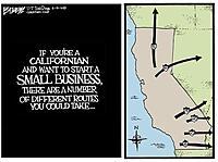 Name: Cal Gov.jpg Views: 535 Size: 28.9 KB Description: