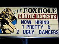 Name: fox hole.jpg Views: 146 Size: 56.2 KB Description: