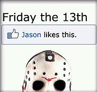 Name: Friday 13th..jpg