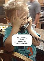 Name: No grandma..jpg Views: 515 Size: 49.9 KB Description: