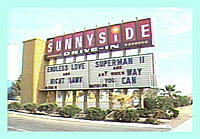 Name: Sunnyside.jpg