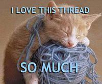 Name: love-this-thread.jpg Views: 34 Size: 22.4 KB Description: